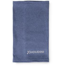 Houdini Dynamic - Pañuelos & Co para el cuello - azul